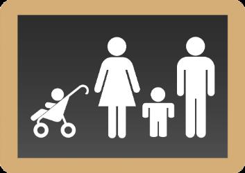 Employee_Maternity