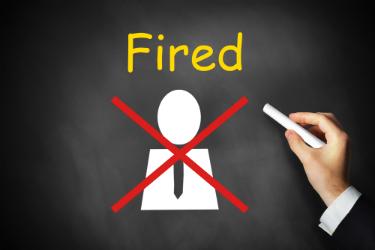 Employee_Unfair_Dismissal