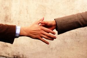 pre-claim conciliation