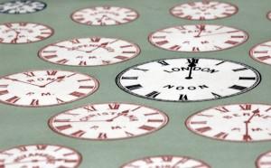 zero hours employment contracts