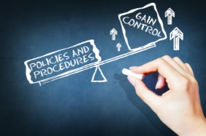 Contracts and policies