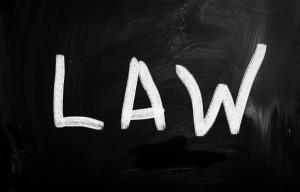 Employment Law Northampton Slide 2